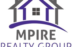 MPIRE Realty Group, Real Estate, Great Bend, Kansas, Barton County, Ellinwood, Hoisington, Homes for Sale